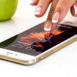 Mobile Advertising Trends: Details to help keep You Abreast