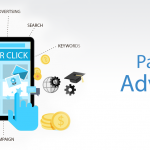 PPC Advertising Can Propel Your Company Growth Effectively