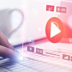 How Online Videos Can Help Your Business