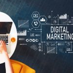 Here is How Digital Marketing Is Transforming The Business Landscape.