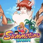 How to Use the Best Features of Summertime Saga Route Guide to Make the Game More Fun?