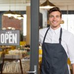 How to Start a Restaurant: The Process Explained