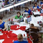 5 TIPS TO GROW YOUR TEXTILE MANUFACTURING COMPANY