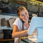 The Business of Starting a Business – Where to Start