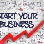 6 Things You Must Know Before Starting a Business in Australia