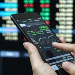 The Significance of Stock Market Trading